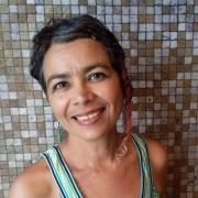 Eliza Arias